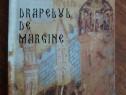 Drapelul de margine - Stefan Theodoru (autograf) / R4P4F
