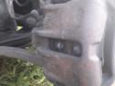 Etrieri frâna fata Audi A4 B6 Passat  1.9tdi 101cp Avb