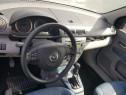 Mazda 2 piese