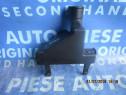 Carcasa filtru aer Hyundai Accent 1.3 12v