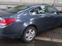 Stop Opel insignia 2.0 CDTI 160 cp 118 kw 2010 blue albastra