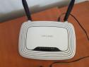 Ruter  wireless