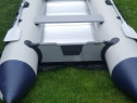 Barca gonflabila 3,8m