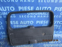 Ornament portbagaj Jeep Grand Cherokee ;5FS80LAZAD