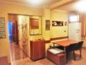 Apartament 3 camere P-ta Iancului Str.Stefanescu Stefan Elev