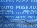 Cablu acceleratie Jeep Grand Cherokee 4.7 v8 ;0484061AB