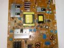 Modul 715g 5194-p01-w20-002h