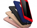Huse 360 fata plus spate Samsung A6 / A6 Plus / J4 / J6