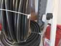 Cablu 7 fire pentru instalatii auto