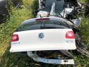 Hayon VW Tiguan 2009