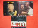 Vinil Petrus Oratorium, Paulus Oratorium, Was Uns Die Bibel