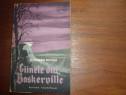 Cainele din Baskerville ( editia 1957, rara ) *