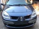 Renault scenic an 2007 diesel
