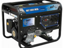 Generator de curent monofazat agt 5001 msb