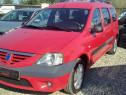 Dacia Logan mcv 1.5 diesel