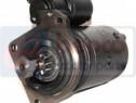 Electromotor pentru tractor Fiat 01179470 , 1179470