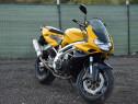 Aprilia SL1000 Falco 998ccm 118cp V2 6 viteze
