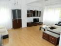 Apartament 2 camere, bloc nou, Marasti, strada Dorobantilor