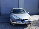 Dezmembrez Alfa Romeo 156 !! 2.4 Jtd !! an 2002
