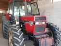 Tractor Case IH 1056 XL, 105 CP, 4x4, cutie mecanică