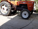 Tractor fiat 615 schimb