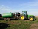 Tractor John Deer 8100