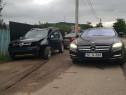 Dezmembrez dezmembrari piese auto Dacia Duster 1.6 benzina