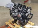 Motor ford fiesta 1.4Tdci,cod KVJA