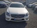 Mercedes Cls 350 cdi full extra 4x4
