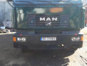 Camion basculabil abrollkipper