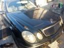 Dezmembrez Mercedes w211 e class