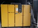 Compresor Kaeser DSD 171