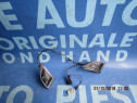 Comenzi volan Fiat Bravo; PV70118010