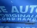Ornament bord VW Golf VII; 5G1858418B