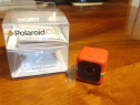 Camera sport polaroid cube full hd