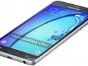 Folie de sticla securizata Samsung Galaxy On7, Tempered Glas