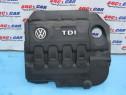 Capac motor VW Golf 7 1.6 TDI cod: 04L103925M / 04L103925K