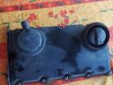 Capac motor Audi A4 B7
