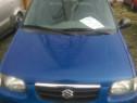 Suzuki alto 1.1i 16valve