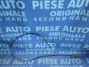 Cablu frana de mana Fiat Scudo 2.0jtd;