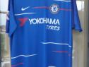 TricoU Chelsea 2019