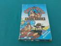 Chip n dale* rescue rangers *spaima scoicilor/carte 3d/1992