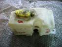 Vas lichid parbriz Dacia Solenza an 2004 cod 8200177162