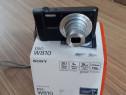 Aparat foto Sony DSC w810/Garantie