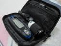 Glucometru performant One Touch Mini cu ace,husa-ieftin