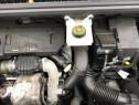 Motor peugeot 1.6 hdi 2012