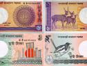 Lot 9 bancnote BANGLADESH 1993-2013 - UNC