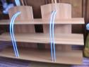 Raft/biblioraft/corp mobila