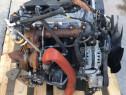 Motor Iveco 2.3 euro 5