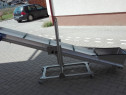 Banda structura aluminiu reglabila TBA1--2500